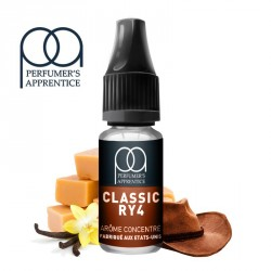 Arôme Classic RY4 par The Perfumer's Apprentice (10ml)