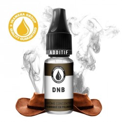 Additif DNB par Inawera (10ml)