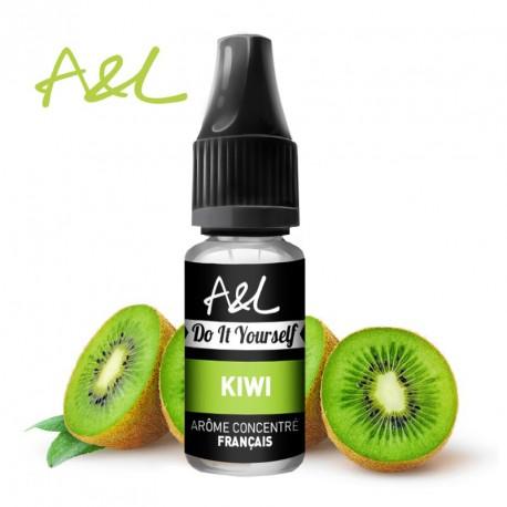 Arôme Kiwi A&L (10ml)