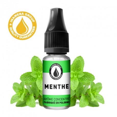 Arôme Menthe par Inawera (10ml)