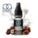 Additif Acétyl Pyrazine par The Perfumer's Apprentice (10ml)
