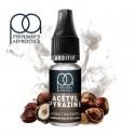 Additif Acétyl Pyrazine par The Perfumer's Apprentice (10ml)