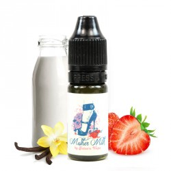 Concentré Mother Milk par Juice'n Vape