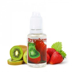 Concentré Strawberry Kiwi par Vampire Vape