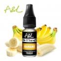 Arôme Banane par A&L (10ml)