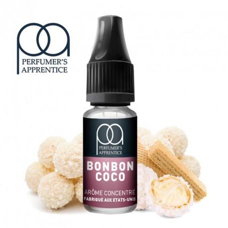 Arôme Bonbon Coco (10ml)