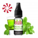 Arôme Crème de menthe par Flavor West (10ml)