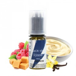 Concentré Jack The Ripple par T-Juice (10ml)