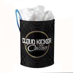 Cotton CKS Cloud Kicker