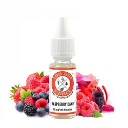 E-liquide Raspberry Candy par You Got E-Juice
