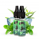 E-liquide Breaking Vap BordO2 (20ml)