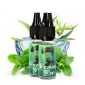 E-liquide Breaking Vap BordO2 (20ml)