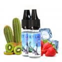 E-Liquide Jet Lag Epic par Bordo2