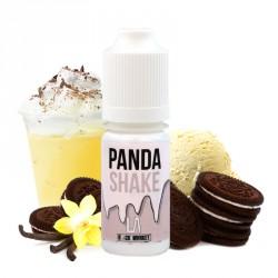 E-liquide Panda Shake par Black Market