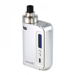Kit Osub One par Smoktech