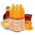 E-liquide Cornflake Tart par Vape Dinner Lady