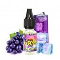 Concentré Fresh Grapenade par K-Boom