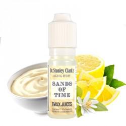 E-liquide Sands Of Time High VG par TMax Juice 10ml