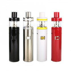 Kit Ijust One par Eleaf