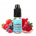 E-liquide Convoitise par VDLV
