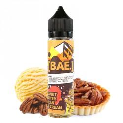 E-liquide Bae 50ml par Elysian Elixirs