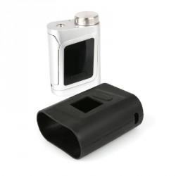 Housse silicone AL85 par Smoktech