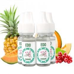 E-liquide Hanami par Edo