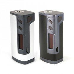 Box Fuchai Mini par Sigelei
