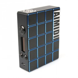 Box Cube Plus DNA200 par Aimidi