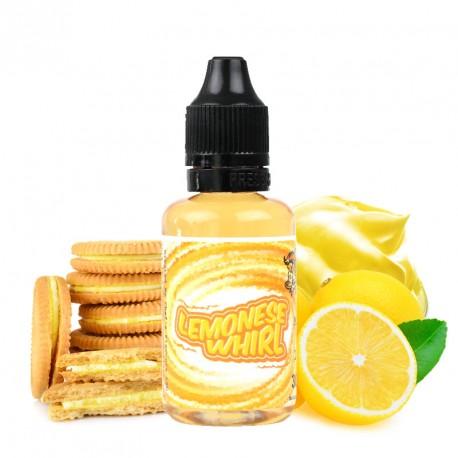 Concentré Lemonese Whirl par Chefs Flavours