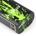 Box Revenant 80W par Cartel Mods