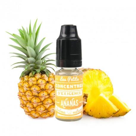 Arôme Ananas par VDLV