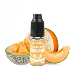 Arôme Melon par VDLV