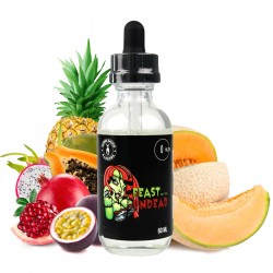 E-liquide Feast of the Undead par Bomb Sauce
