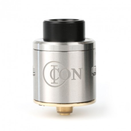 Dripper Icon RDA BF par Vandy Vape