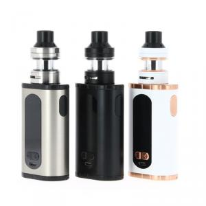 Kit Invoke 220w et Ello T par Eleaf