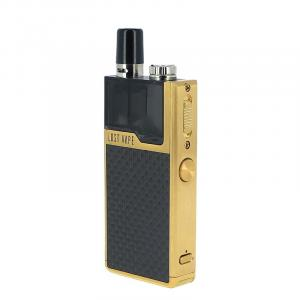Kit Orion par Lost Vape