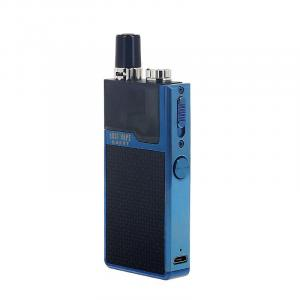 Pod Orion Q par Lost Vape
