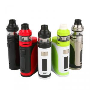 Kit Pico 25 Ello par Eleaf