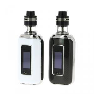 Kit Skystar par Aspire