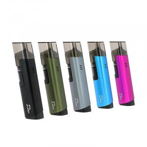 Kit Spryte par Aspire