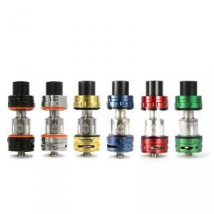Clearomiseur TFV8 par Smoktech