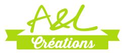 Gamme création pas A&L