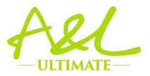 Game ultimate par A&L