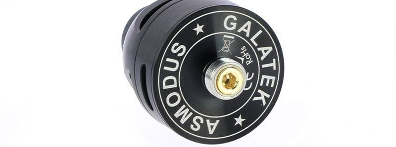 Pin BF Galatek