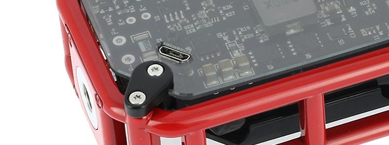 USB GT Laser 255S