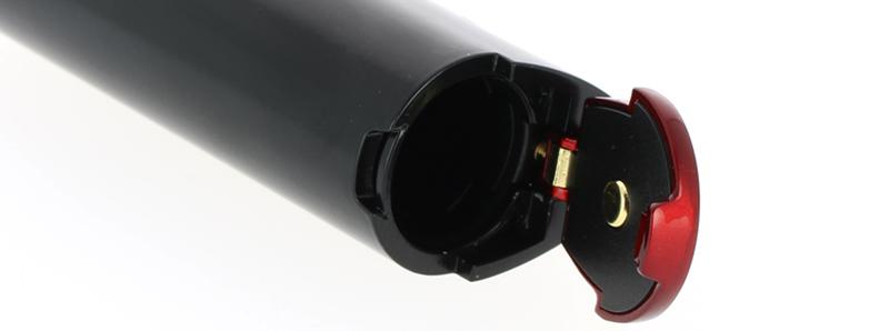 Accu Priv V8 Smoktech