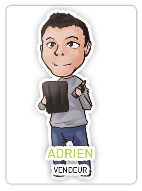 avatar adrien