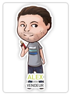 avatar alex