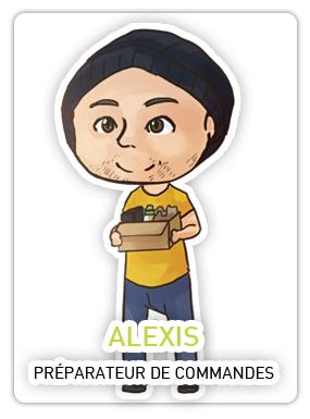 avatar alexis
